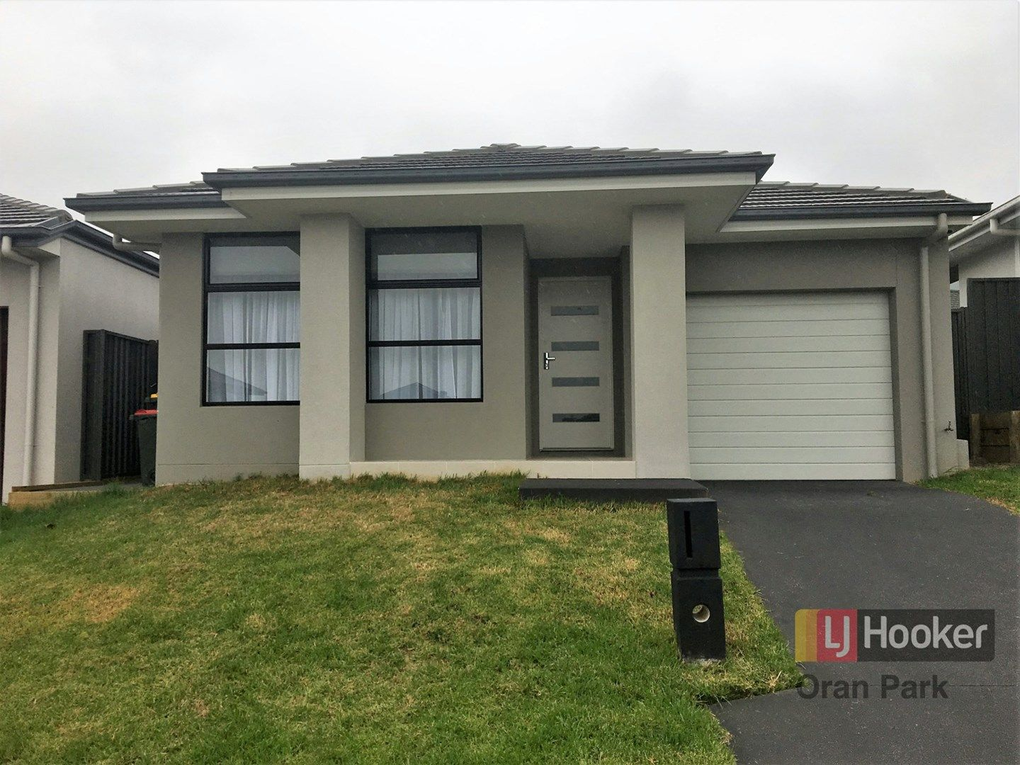 21 Oaklands Circuit, Gregory Hills NSW 2557, Image 0