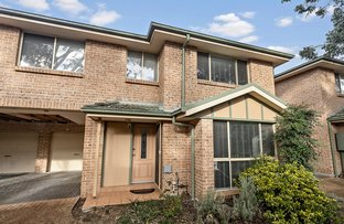 Picture of 3/59 Stafford Street, Kingswood NSW 2340
