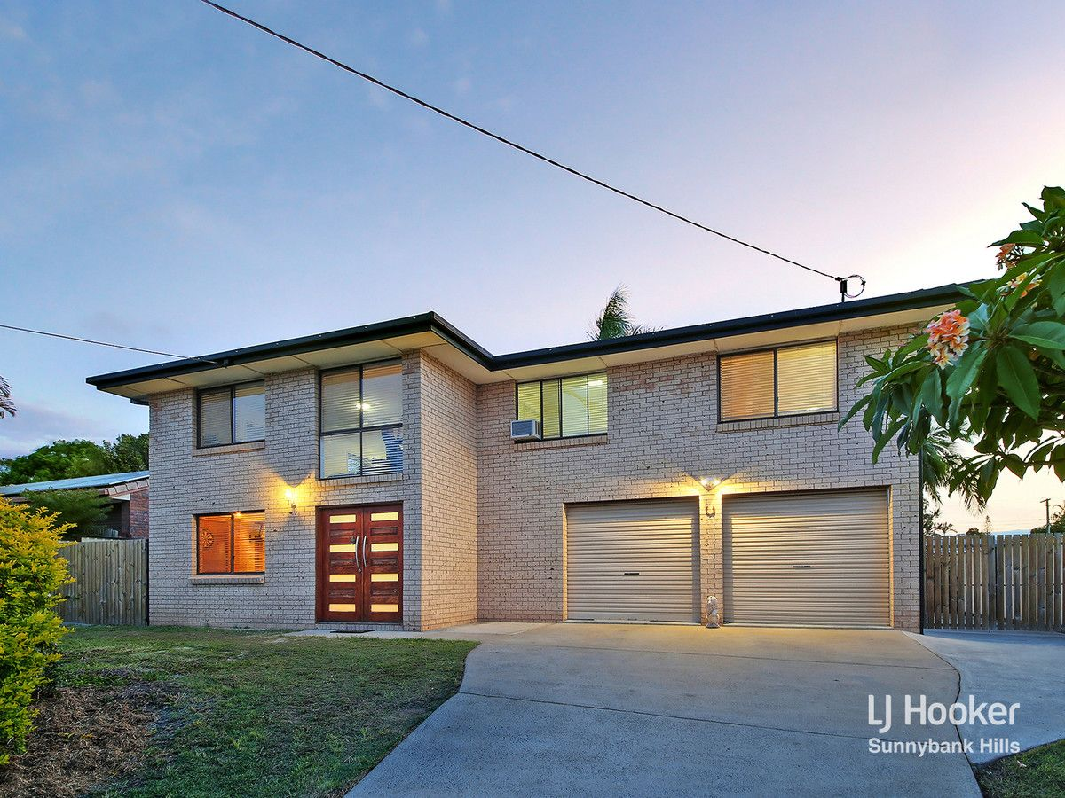39 Estramina Road, Regents Park QLD 4118, Image 0