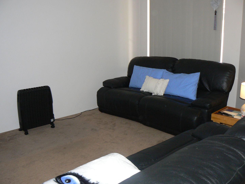 8 Torrisi Place, Donnybrook WA 6239, Image 1