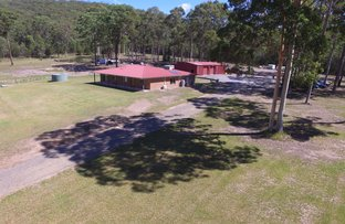 Picture of Coolongolook NSW 2423