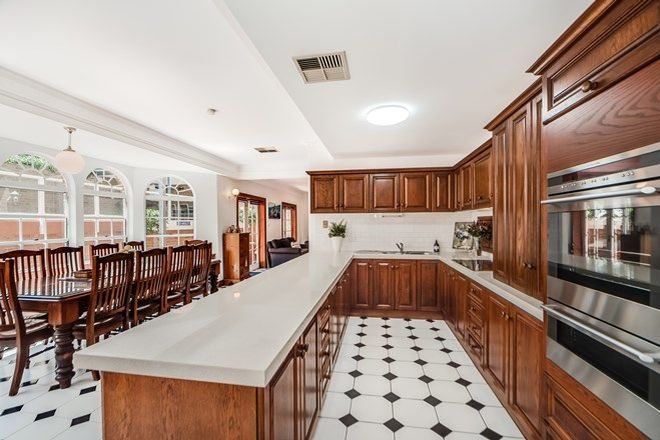 Picture of 14 Floralia Close, NEW LAMBTON HEIGHTS NSW 2305