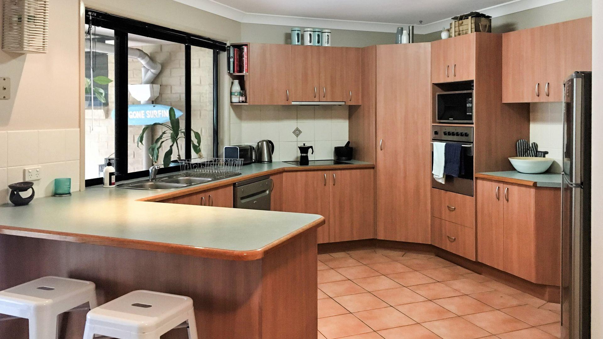 6 Bimini Drive, Yaroomba QLD 4573, Image 1