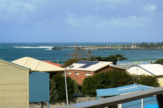 Picture of 2 Seaview Drive, APOLLO BAY VIC 3233