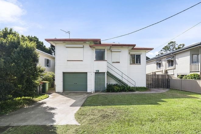 Picture of 131 TWEED VALLEY WAY, SOUTH MURWILLUMBAH NSW 2484