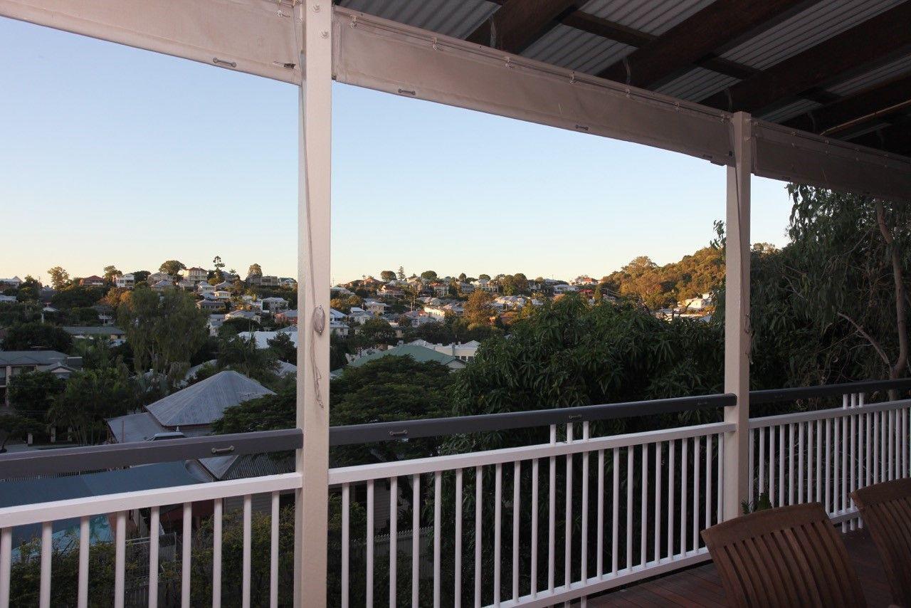 19 Ruth Street, Wilston QLD 4051, Image 2