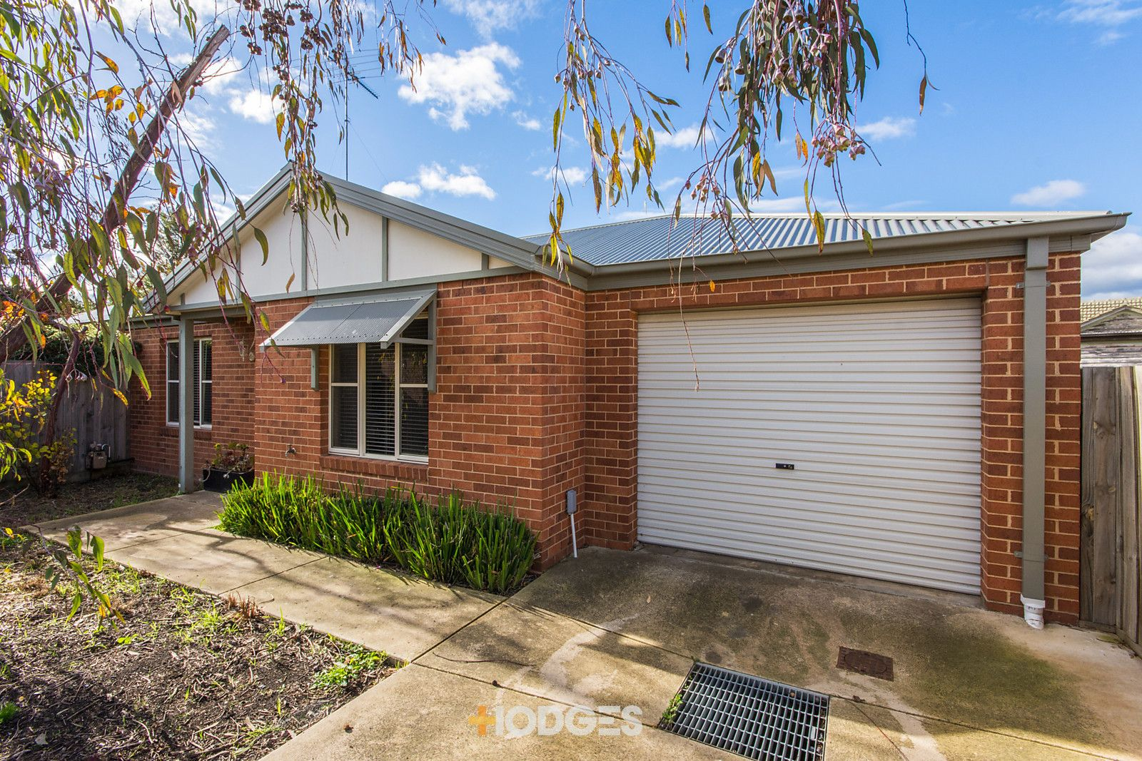 3/27 Barnfather Street, Thomson VIC 3219, Image 0