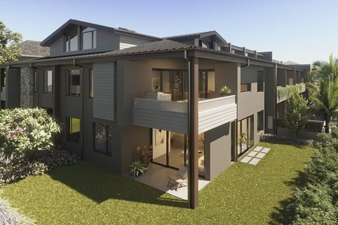 Picture of 129-133 LAGOON STREET, NARRABEEN, NSW 2101