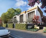 Property at 155 WILLOUGHBY ROAD, CROWS NEST, NSW 2065