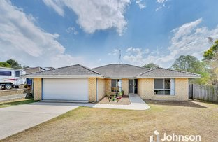 Picture of 15 Hamill Place, Collingwood Park QLD 4301