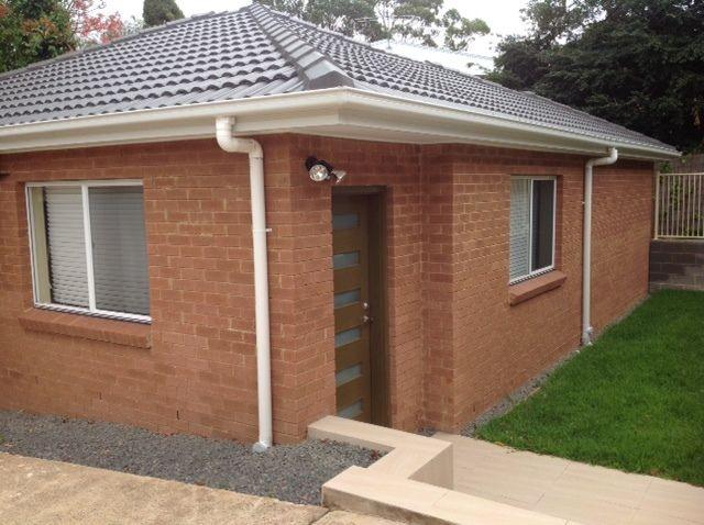 Flat/35 Snowdon Avenue, Carlingford NSW 2118, Image 1