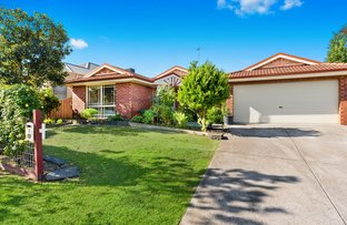 Picture of 8 Willows Place, Leopold VIC 3224