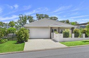 5 Whistler Drive, Port Macquarie NSW 2444