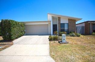 Picture of 10 Antonia Court, Glenella QLD 4740