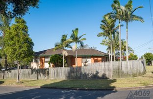 Picture of 49 Crater Street, Inala QLD 4077