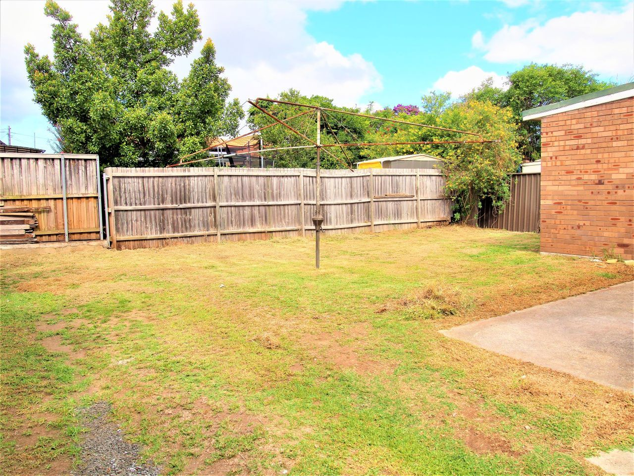 32 York Avenue, Five Dock NSW 2046, Image 1