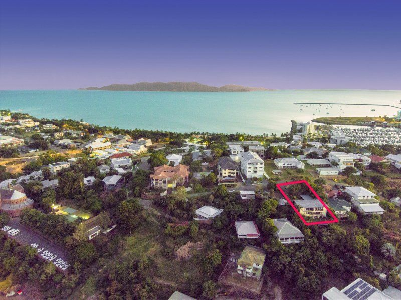 20 Willmett Street, Townsville City QLD 4810, Image 2