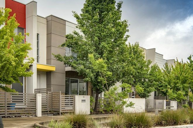 Picture of 16 Ultimo Street, CRACE ACT 2911