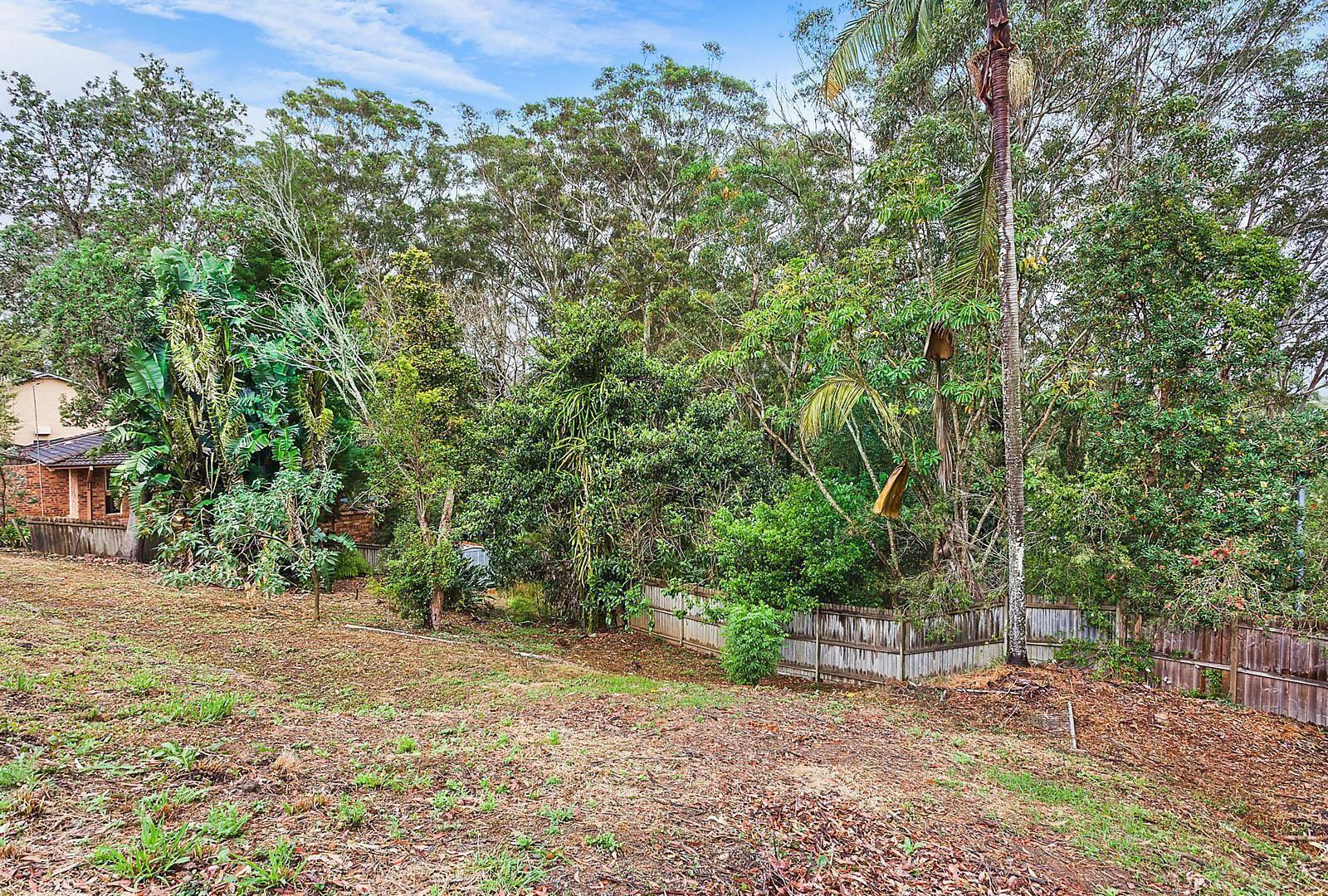 422 The Entrance Road, Erina Heights NSW 2260, Image 1