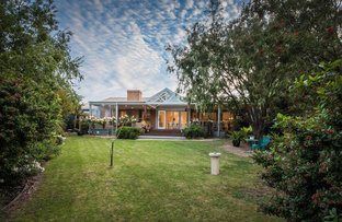 3 Travis Court, Berwick VIC 3806