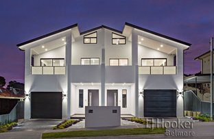 Picture of 114 & 114A Maiden Street, Greenacre NSW 2190