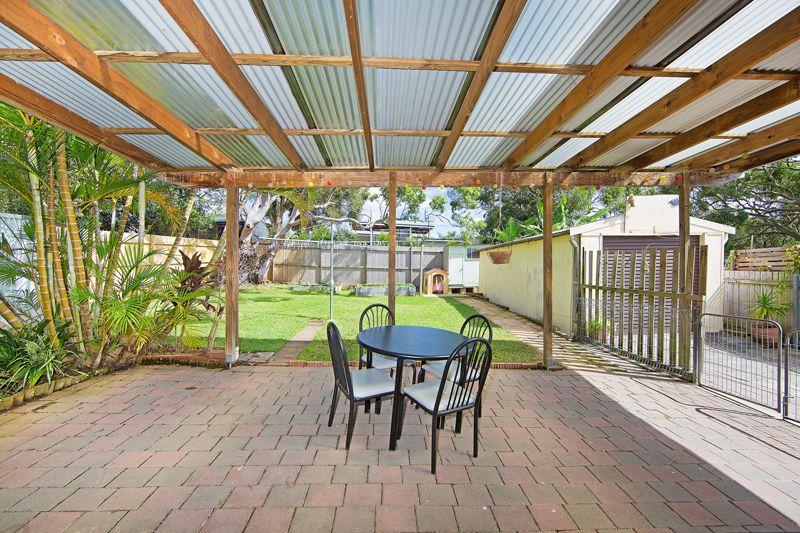 9 Margherita Avenue, Bateau Bay NSW 2261, Image 1