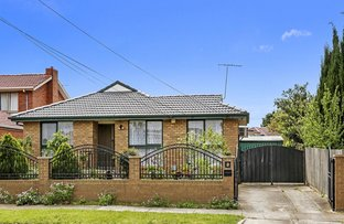 Picture of 6 Camdale Parade, St Albans VIC 3021
