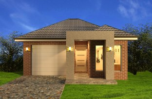 Picture of 3413 America Street, Point Cook VIC 3030