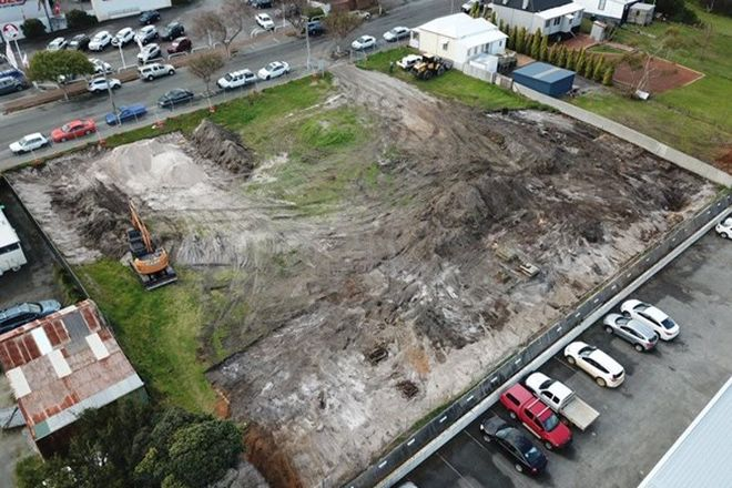 Picture of 79 Earl Street, ALBANY WA 6330