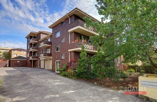Picture of 9/3 Muriel Street, Hornsby NSW 2077