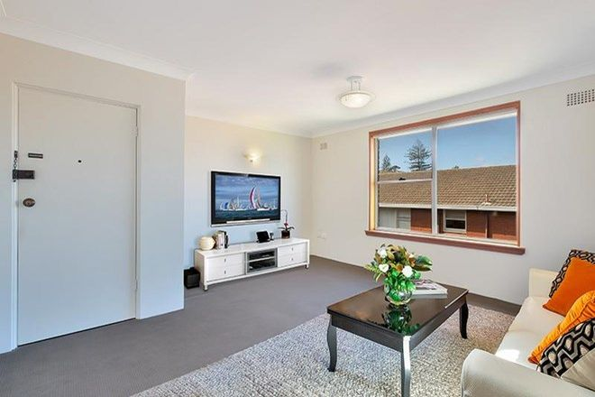 Picture of 11/67A Bream Street, COOGEE NSW 2034