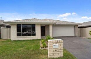Picture of 23 Sunshine Circuit, Emerald Beach NSW 2456