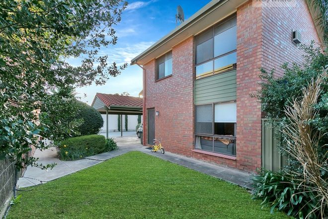 Picture of 12/28 Gorge Road, CAMPBELLTOWN SA 5074