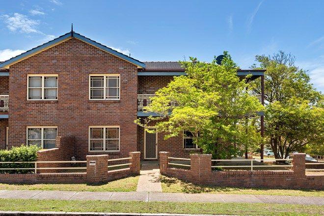 Picture of 22 Thomas Street, HAMILTON SOUTH NSW 2303