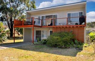Picture of 38 King George Street, Callala Beach NSW 2540