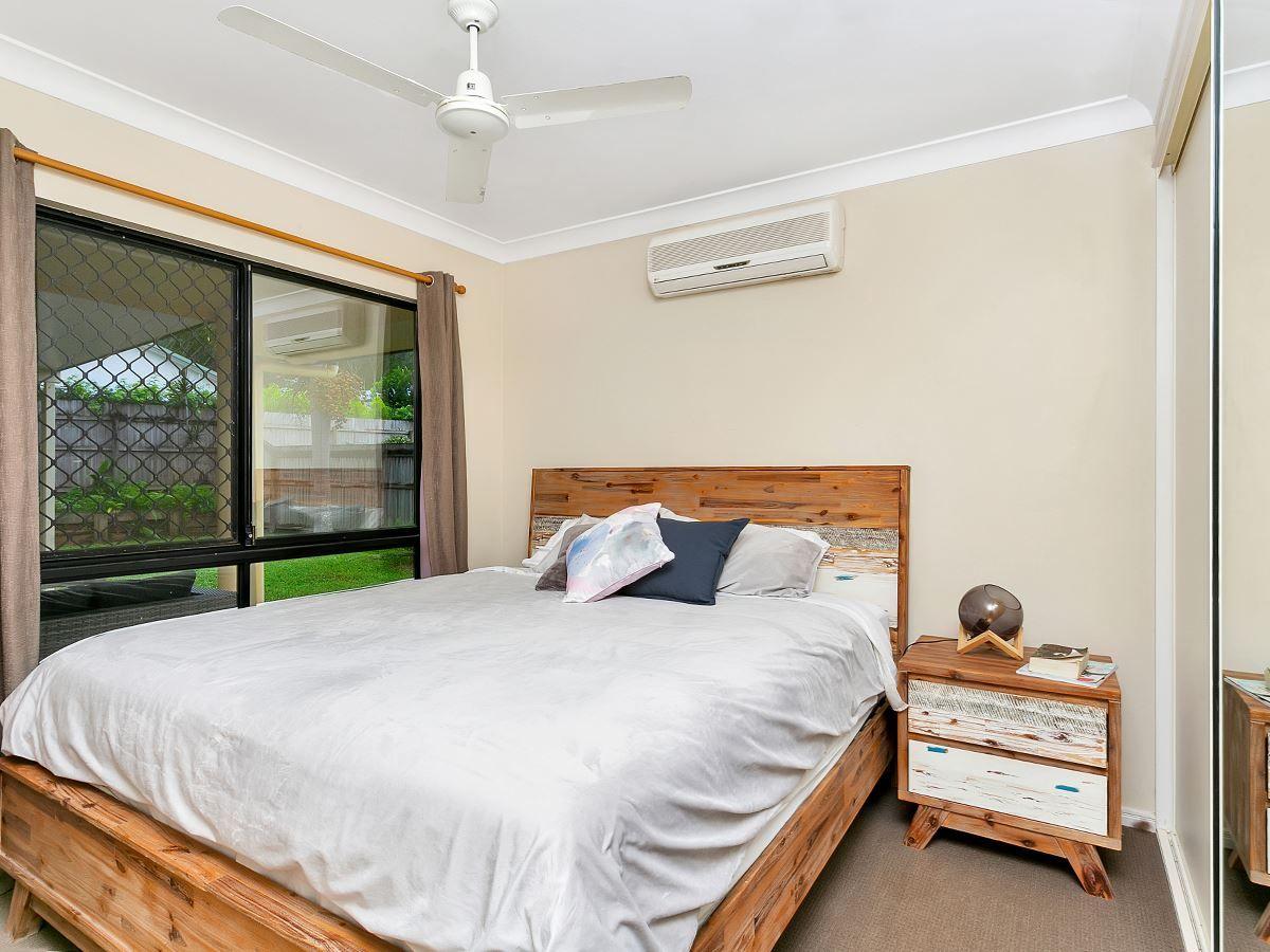 8 Goodhew Close, Bentley Park QLD 4869, Image 2