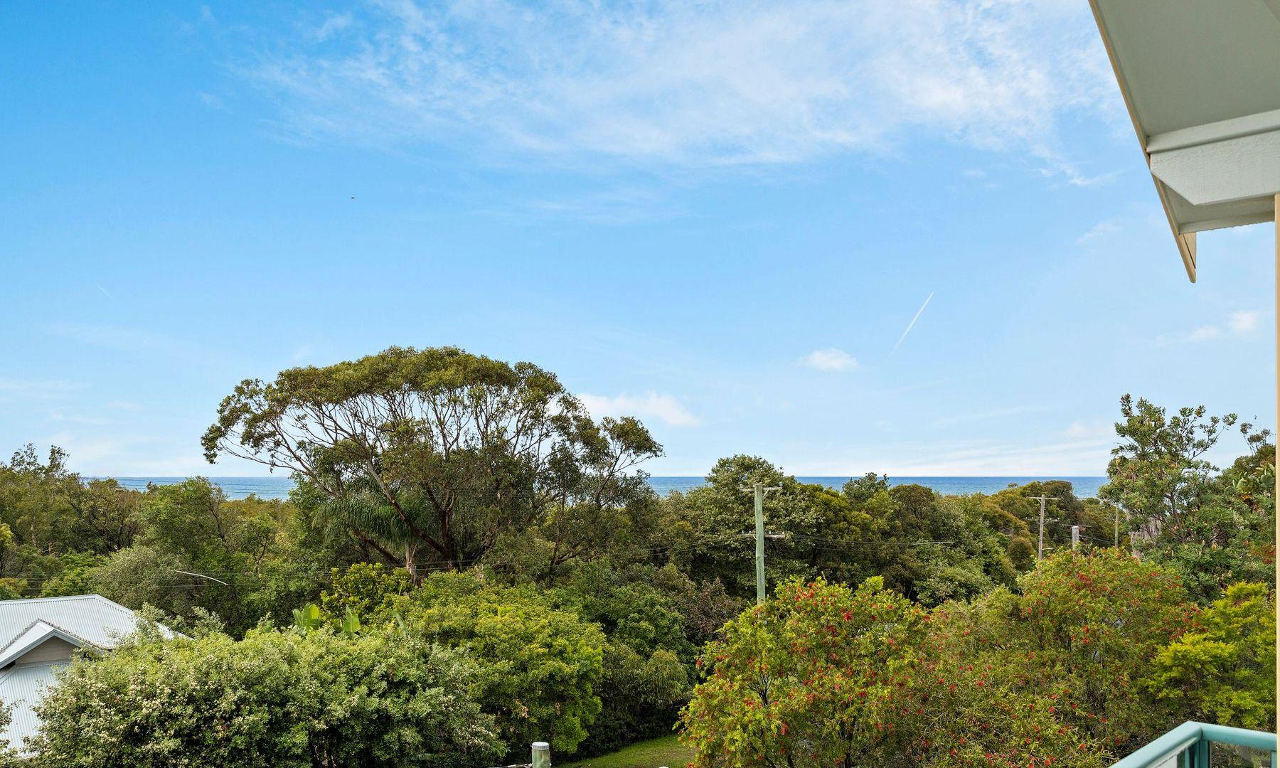 18 Beach Drive, Killcare NSW 2257, Image 2
