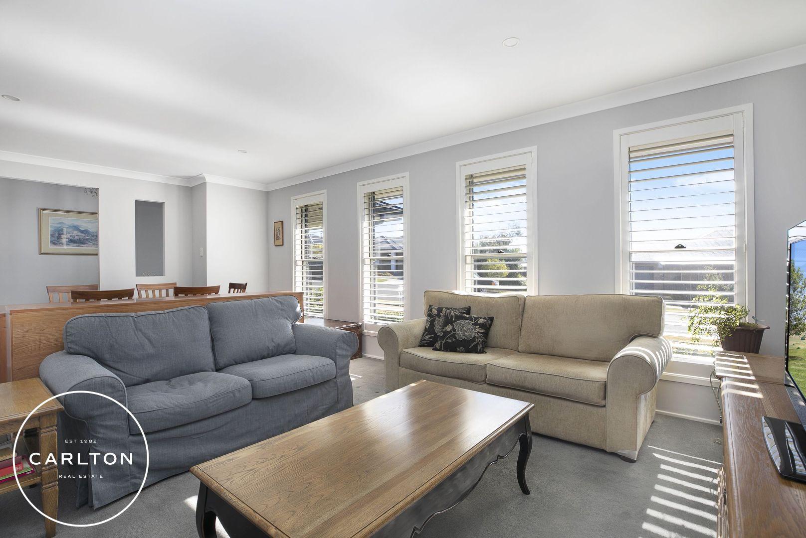 1 Garran  Avenue, Renwick NSW 2575, Image 2