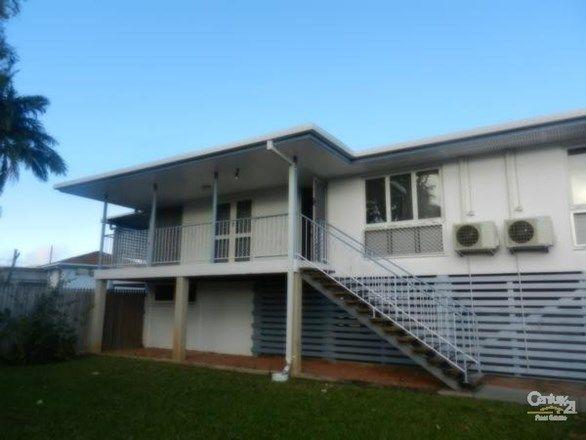 4 Abney Court, Aitkenvale QLD 4814, Image 1