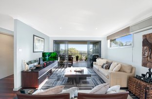 Picture of 1/15 Lowanna Avenue, Forresters Beach NSW 2260