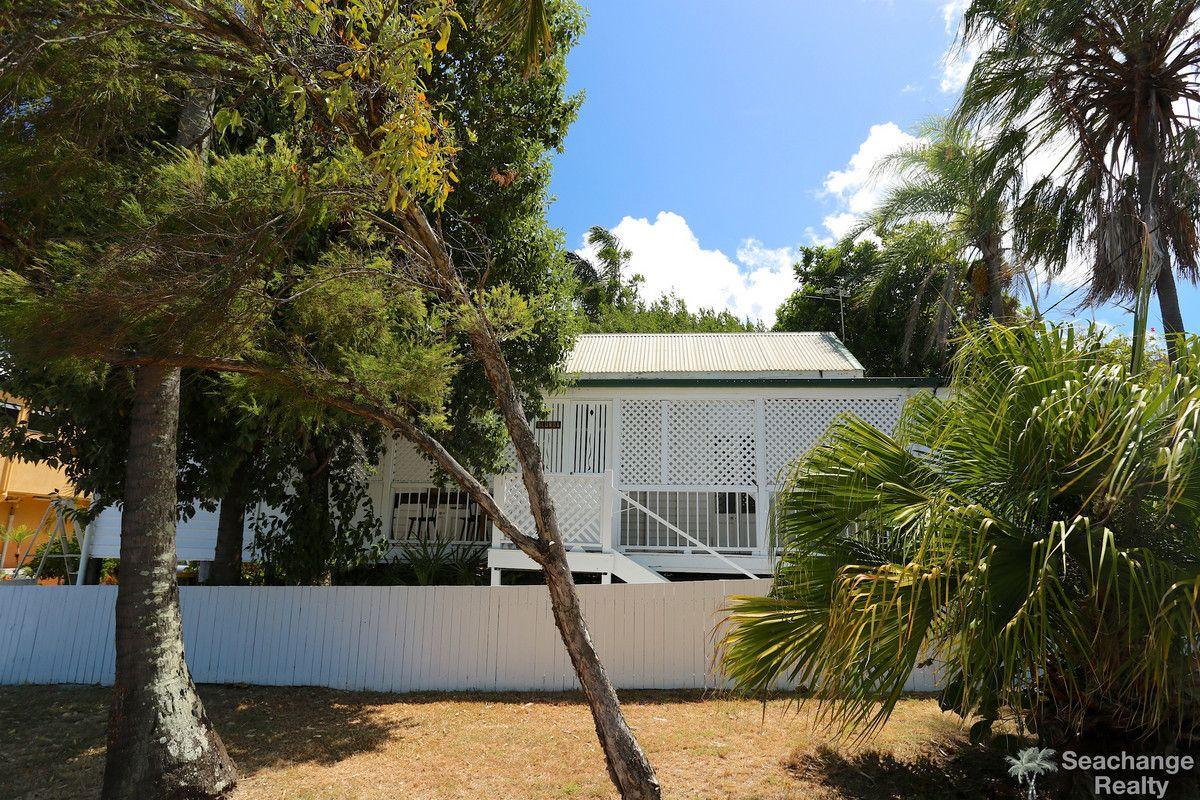 17 Emu Street, Emu Park QLD 4710, Image 0