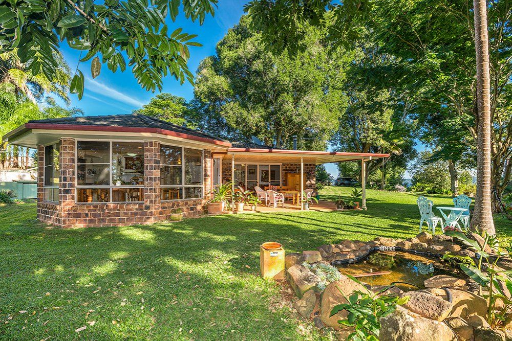 106 Currie Road, The Channon NSW 2480, Image 0