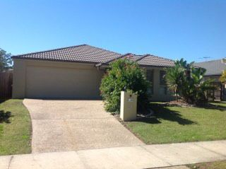 28 Rush Drive, Augustine Heights QLD 4300, Image 0