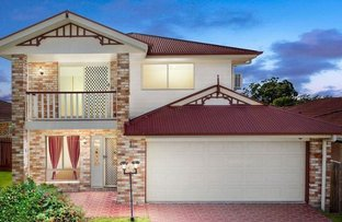 Picture of 7 Ellen Circuit, Springfield Lakes QLD 4300