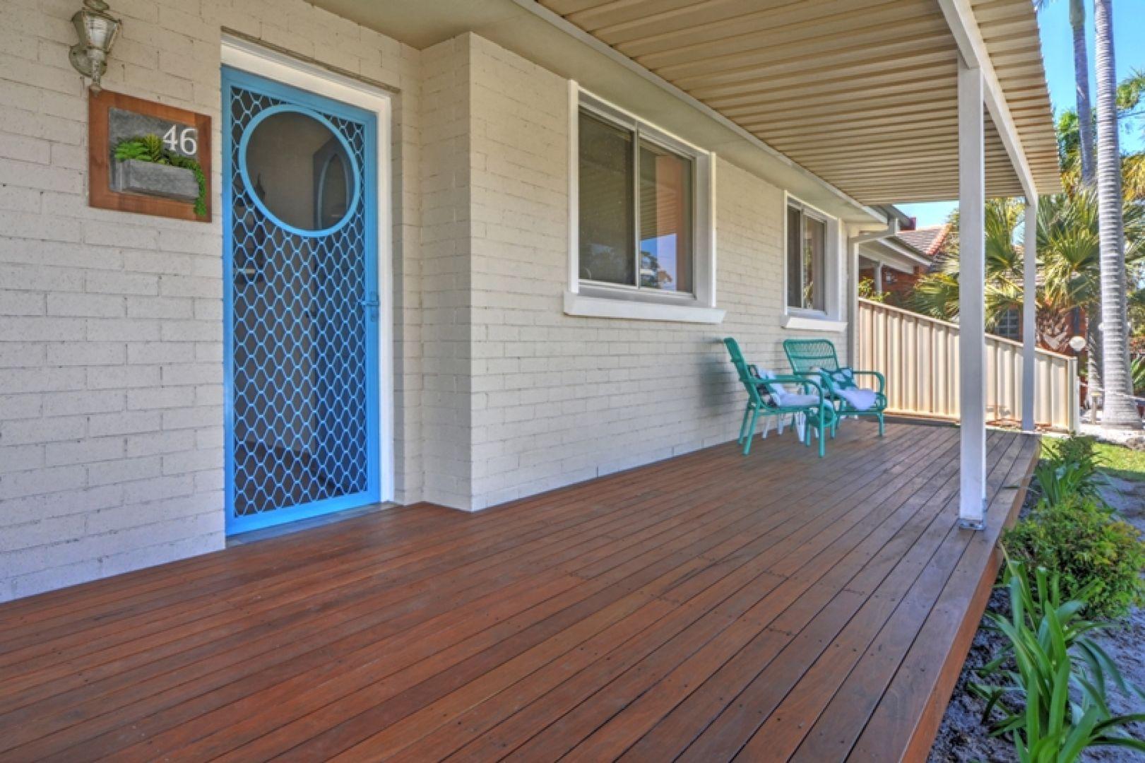 46 Verge  Road, Callala Beach NSW 2540, Image 2