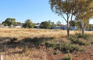 Picture of Lot 23 Leake St, Doodlakine WA 6411