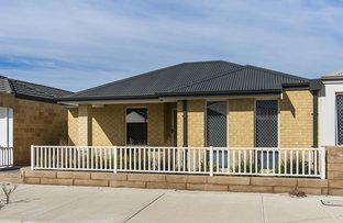 Picture of 98 Cheriton Avenue, Ellenbrook WA 6069