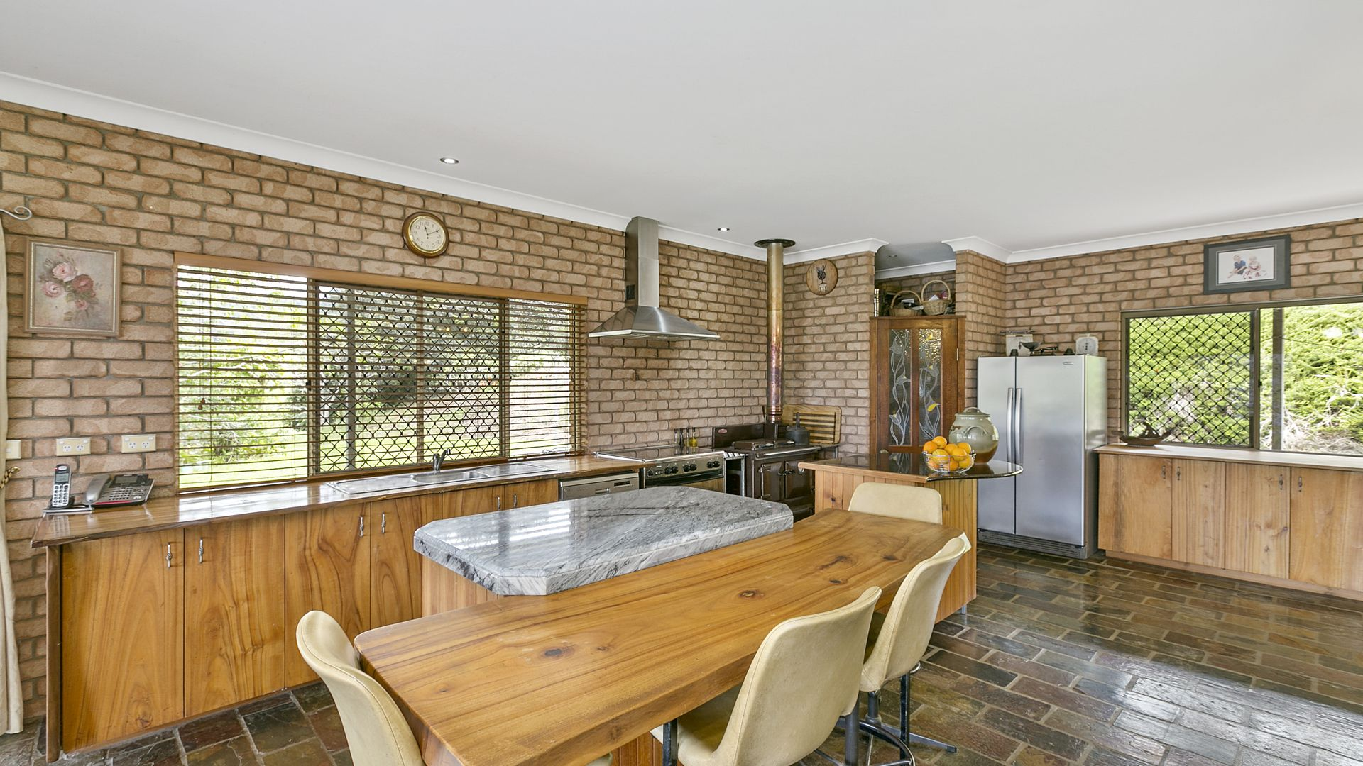 249 Upper Pinbarren Creek Road, Pinbarren QLD 4568, Image 1