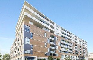 401/7 Washington Avenue, Riverwood NSW 2210