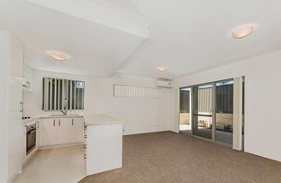8/21 Eighth Avenue, Maylands WA 6051
